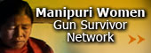 Manipur Women Gun Survivor Network