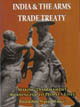 India & Arms Trade Treaty - Book
